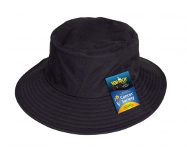Vor-Tech Bucket hat
