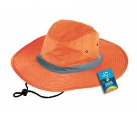 Reflector Safety Hat