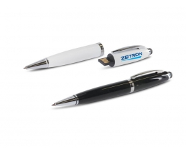 Exocet Flash Drive Pen