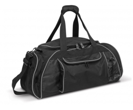 Horizon Sports Duffle