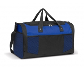 Quest Sports Duffle