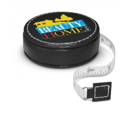 Presto Tape Measure