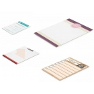 A4 Printed Note Pads
