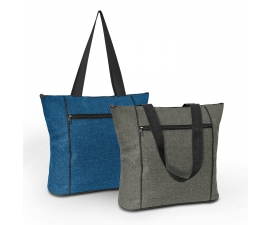 Avenue Elite Bag