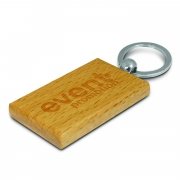 Artisan Key Ring