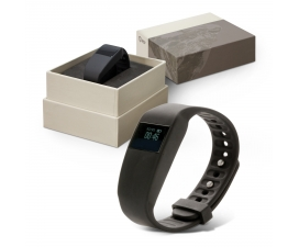 Swiss Peak Activity Tracker