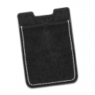 Bond Phone Wallet