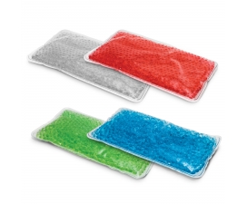 Gel Hot and Cold Pack - Rectangle