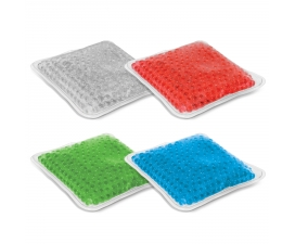 Gel Hot and Cold Pack - Square