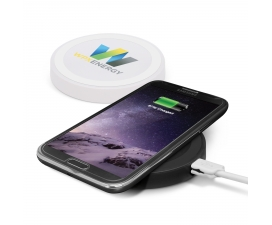 Orbit Wireless Charger