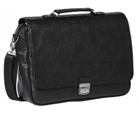 Euro Brief Bag