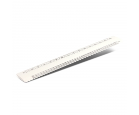 Plastic Scale Ruler