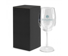 350ml Wine glass
