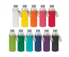 Venus Bottle Neoprene