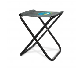 Quebec Folding Stool