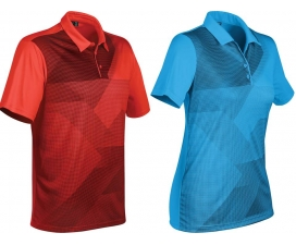 Stormtech Edge Polo