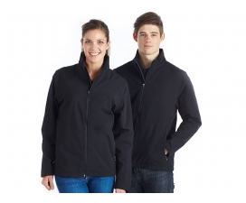 Managers Softshell Jacket