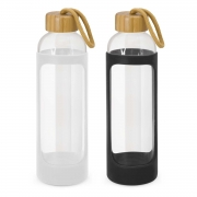 Eden Bottle with Silicone Sleeve