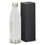 Mirage Vacuum Bottle - 1 Litre