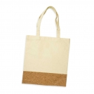 Oakridge Tote Bag