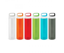 Solana Drink Bottle