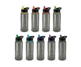 Triton Elite Drink Bottle