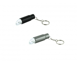 Slide Keylight & Bottle Opener