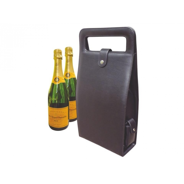 Reserve Double Wine Carrier
