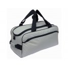 Cooler Duffle Bag