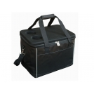 Large hard Top Cooler