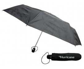 Hurricane City Umbrella