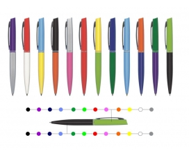 Regatta Pen