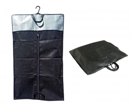 Non Woven Suit/Garment carrier