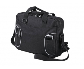 Express Laptop Bag