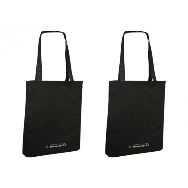 Recycled Pet Non Woven Tote