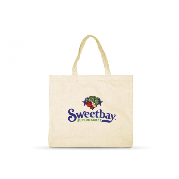 Eco Friendly Carnaby Tote Bag