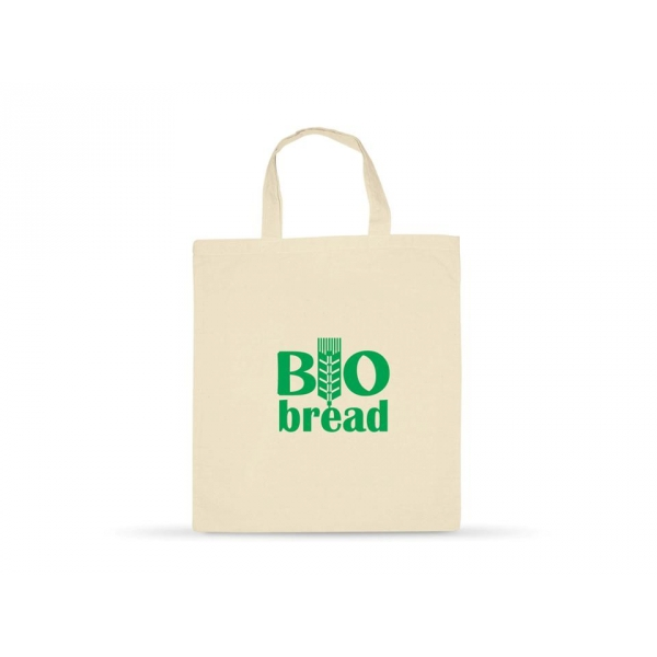 Eco Friendly Per Bag