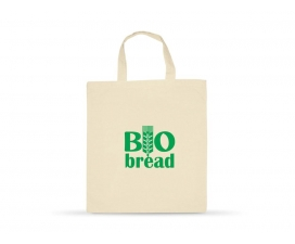 Eco Friendly Shopper Bag