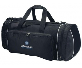 Big Gear Sports Bag