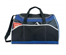 Navigator Sports Bag