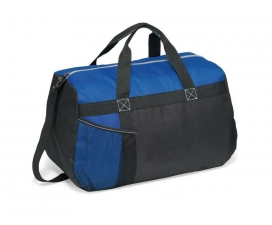 Pathfinder Sports bag